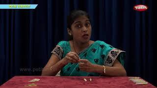 Tens & Ones in Marathi   Learn Marathi For Kids   Marathi For Beginners