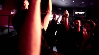 Sonus Delay - Razia (videoclip)