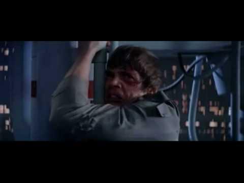Luke Skywalker Whiny No.mp4