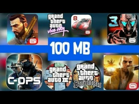 HOW TO DOWANLOAD ANY HIGHLY COMPRESSED GAMES FOR FREE ON ANDROID No Root  (HINDI/URDU )