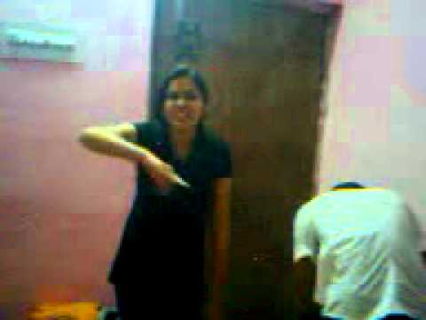 Xxx Mp4 Hot Priti Sahu Shaadi N Honeymoon With Dewashish Babu Cvru Kota 3gp 3gp Sex