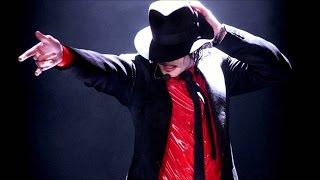 Mix Retro - Michael Jackson - Dj Power