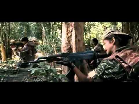 Xxx Mp4 Matha Movie Official Trailer Sinhala Voiceover HD 3gp Sex