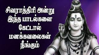 Unni Krishnan Musical Hits - Jyothi Chudare Arunachala - JUKEBOX - BHAKTI SONGS