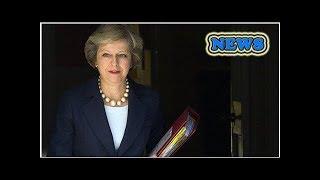 News Britain