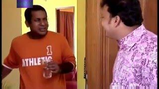 হাসতে চান  Hasir Bangla Natok 2015 hd Mosharraf Karim ¦ Bangla Natok Funny Scene 2015