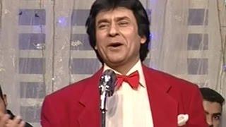 tum jo mil gaye ho..   by Khalid Baig, Pak singer