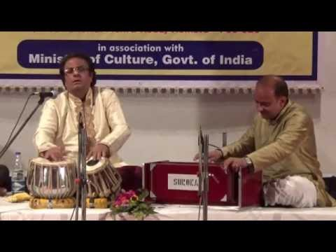 Xxx Mp4 Pt Sanjoy Mukherjee Solo Tabla Harmonium Hiranmoy Mitra 3gp Sex