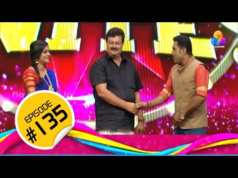 Xxx Mp4 Comedy Super Nite With Rizabawa│റിസബാവ CSN 135 3gp Sex