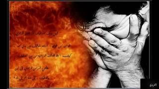 الشيخ خالد الراشد الوقوف بين يدي الله مؤثرة جداً