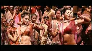 Dola Dola [Full Song] - Chamku