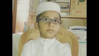 আকাশে চন্দ্র হাসে.... Trailer by (my sister son) nephew #Mahadi_Hasan_Maruf