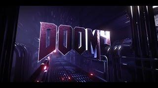 DooM 4 Teaser   E3 2014