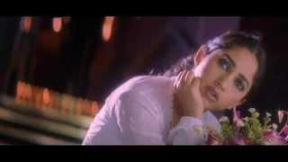 Mudhal Kanave   Majunu from Tamil on Vimeo