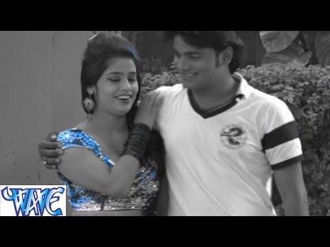 Xxx Mp4 बहे अँखिया से आसु Maal Hiya Kurkura Swatantra Yadav Bhojpuri Hit Songs 2015 HD 3gp Sex