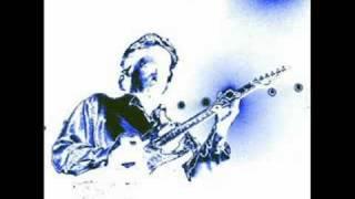 Dire Straits - Local hero/Wild theme [Norway -92]