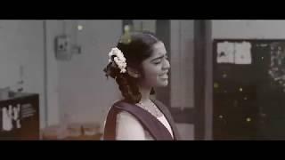 Surya Singer Teaser | Surya TV