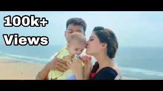 policeodu telugu full movie  kannulo unnavu samantha song