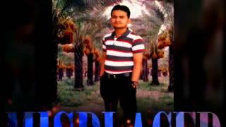 Piyau Dubar bhail ho
