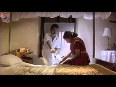 Inchi Idupazhagi 2 From Movie Devar Magan HD