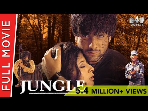 Xxx Mp4 Jungle Full Hindi Movie Urmila Matondkar Sunil Shetty Fardeen Khan Full HD 1080p 3gp Sex