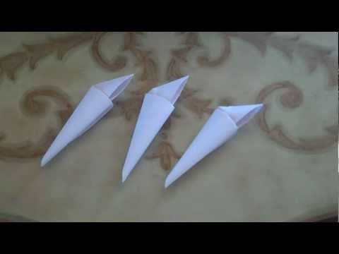 Xxx Mp4 How To Make Paper Fingers 3gp Sex