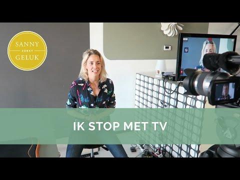 Xxx Mp4 Ik Stop Met TV Sanny Zoekt Geluk 3gp Sex