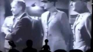 MST3K-208 Lost Continent 1/10