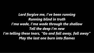 Freedom-Beyonce