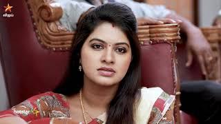Saravanan Meenatchi   19th to 20th April 2018 - Promo