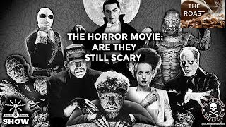 The Horror Movie Genre - How It Began And Where It Has Gone