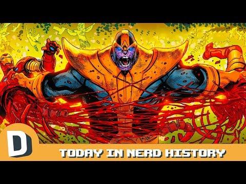 Xxx Mp4 5 Marvel Comics Darker Than Infinity War 3gp Sex