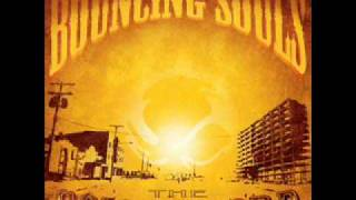 bouncing souls-the gold song
