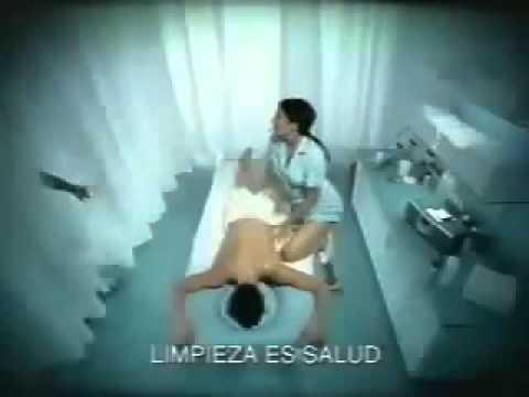 Xxx Mp4 ماساج ساخن Hot Massage 18 3gp Sex