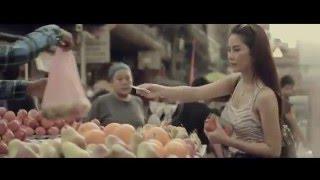 Iklan Thailand Terbaru MENGHARUKAN