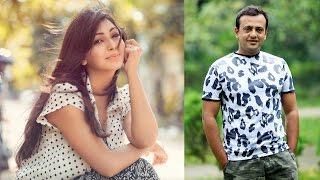 এবার প্রেমে মজেছেন নায়ক রিয়াজ ও অভিনেত্রী প্রভা | Actress Prova | Actor Riaz | Bangla News Today