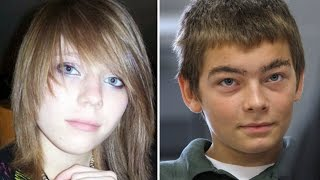10 Youngest Murderers Of All Time And Their Motives