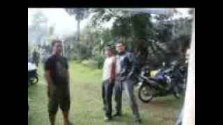 Tag In The Movie Villa Denok Tugu Puncak 061012 1