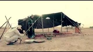 اغاني احوازية .. الأحواز العربية