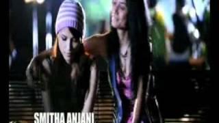 Akibat Pergaulan Bebas (2010) DVDRip.flv