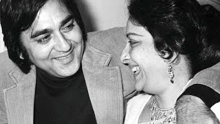 When Doctors Advised Sunil Dutt To Kill Nargis
