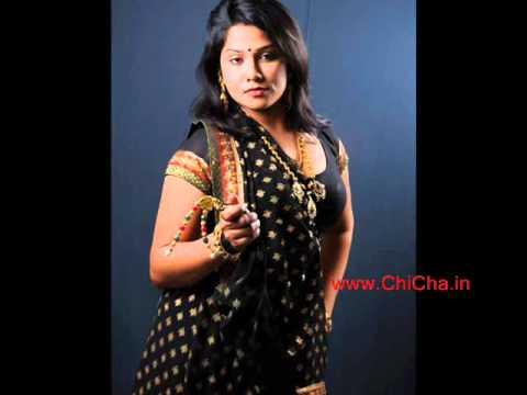 Xxx Mp4 Mallu Actress Jyothi In Black Saree Tempting Scenes 3gp Sex