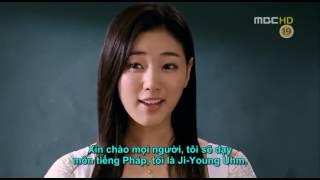 Phim cap 3 18+ korea Co Giao va Tinh Yeu Full