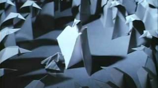 Adagio Animation Art 2000 Адажио (HQ)