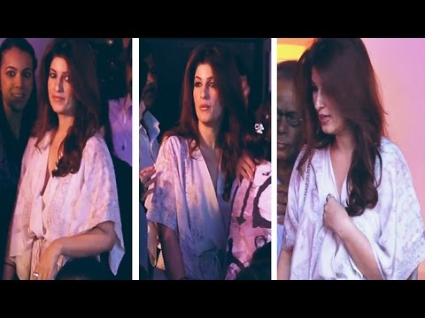 Xxx Mp4 Hot Twinkle Khanna At Sonali Bendre Book Launch 3gp Sex