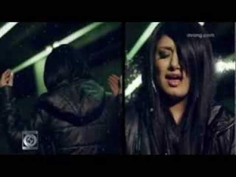 Xxx Mp4 Baran Ziadi OFFICIAL VIDEO HD Hossein اجراي آهنگ زيادي توسط يه پسر بچه 3gp Sex