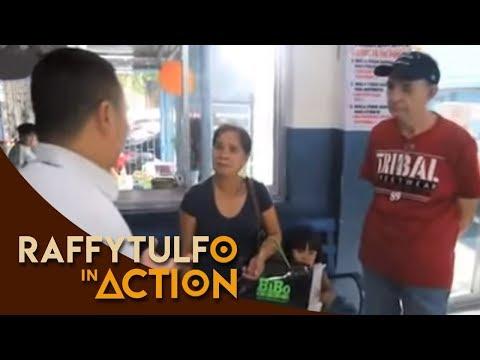 Xxx Mp4 Reklamo Ng Isang Dutch National At Ng Asawa Niyang Pinay Laban Sa Isang TV Reporter Naayos Na 3gp Sex