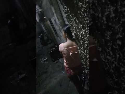 Xxx Mp4 Huli Ang Pwet Vinideohan Ng Bata 3gp Sex