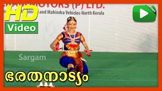 Mahishasuramardhini | Bharathanatyam | 55th Kerala school kalolsavam 2015