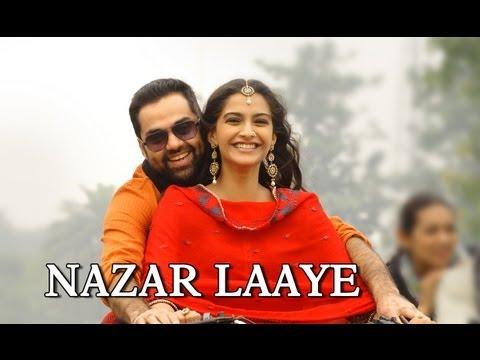 Xxx Mp4 Nazar Laaye Video Song Raanjhanaa Abhay Deol Sonam Kapoor Dhanush 3gp Sex